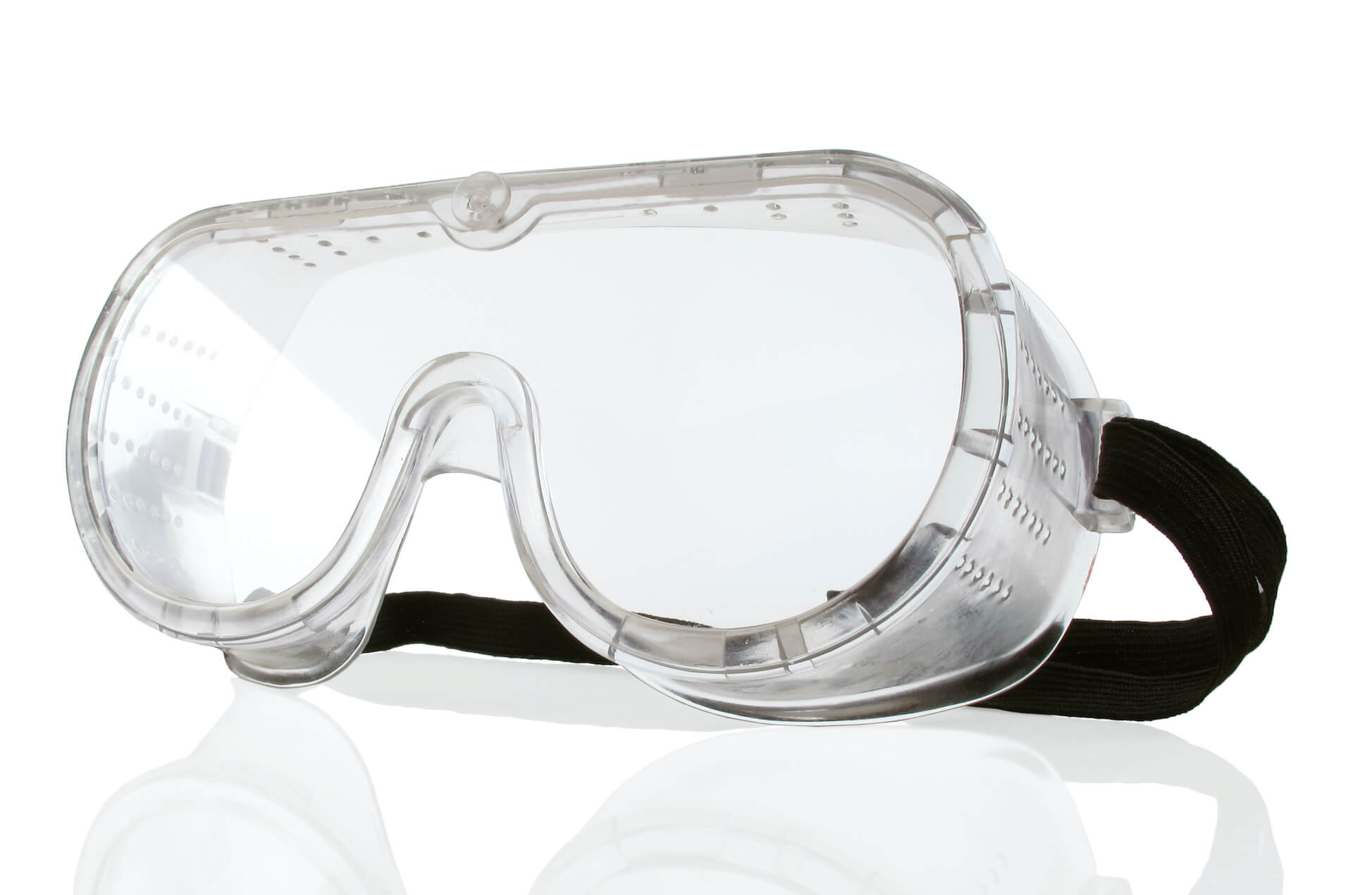 ship safety goggles from china